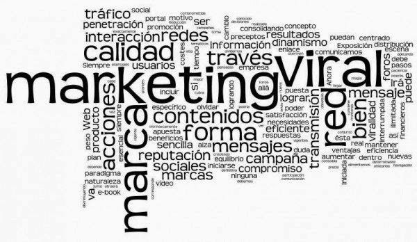 Marketing-Viral-9