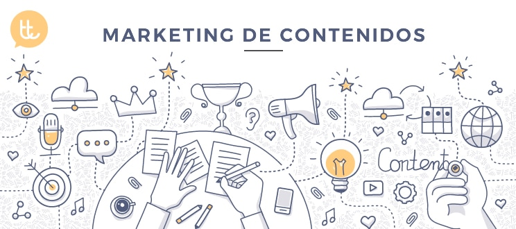 Marketing-de-Contenidos-13