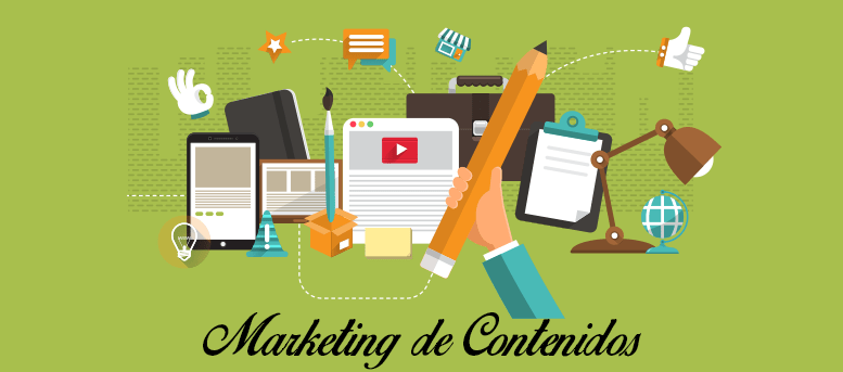Marketing-de-Contenidos-6