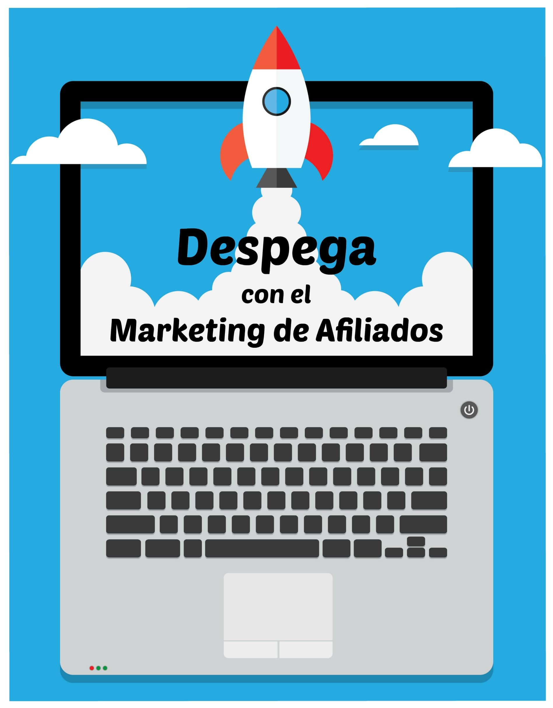 Marketing-de-afiliados-10