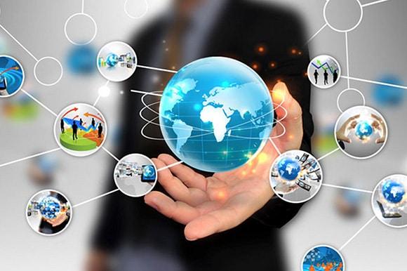 Marketing-en-Redes-Sociales-10
