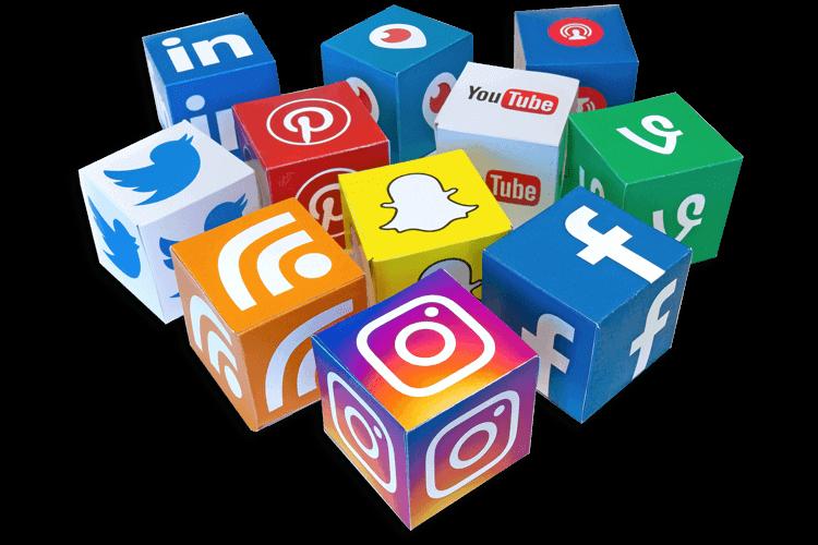 Marketing-en-Redes-Sociales-13