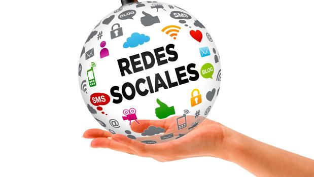 Marketing-en-Redes-Sociales-21