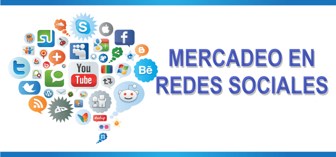 Marketing-en-Redes-Sociales-8