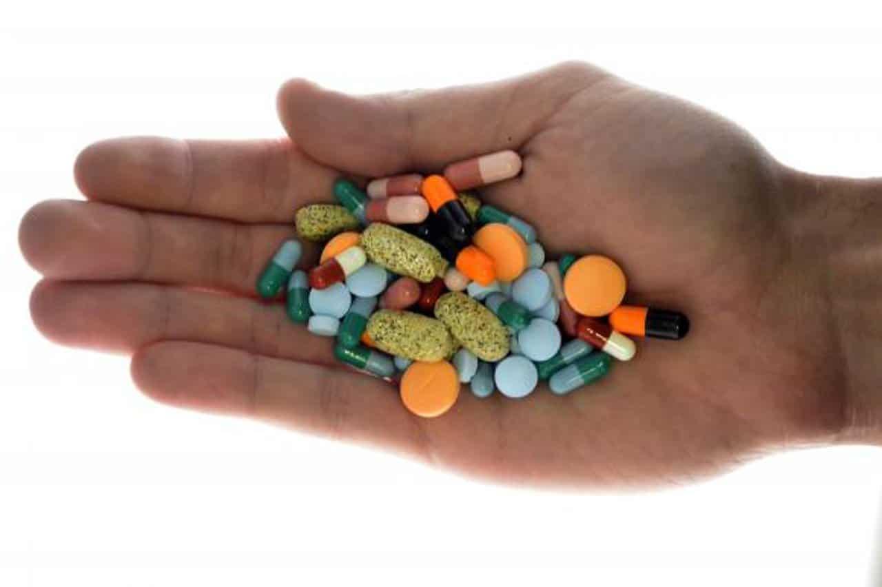 Marketing-farmacéutico-3