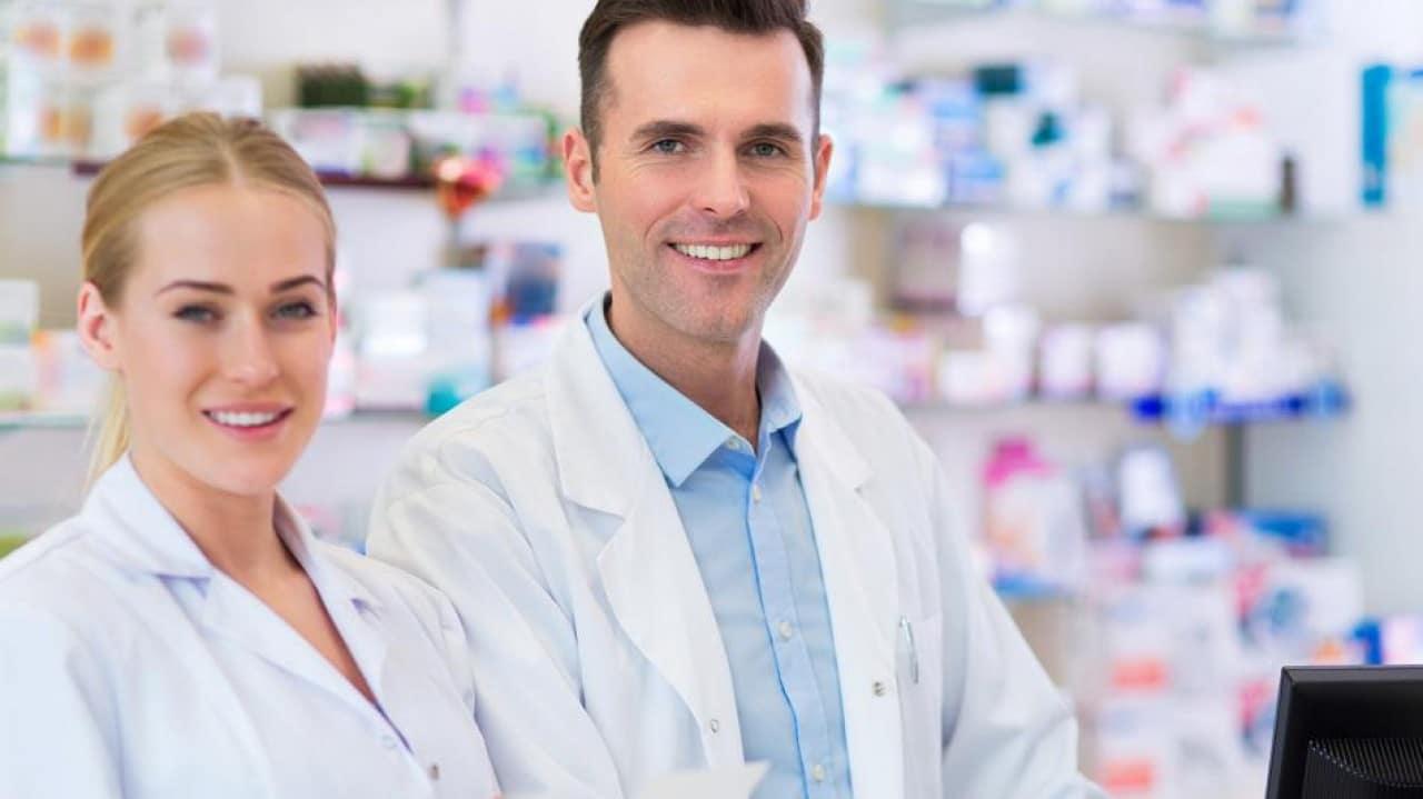 Marketing-farmacéutico-5