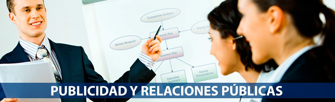 Marketing-y-Relaciones-Públicas-1