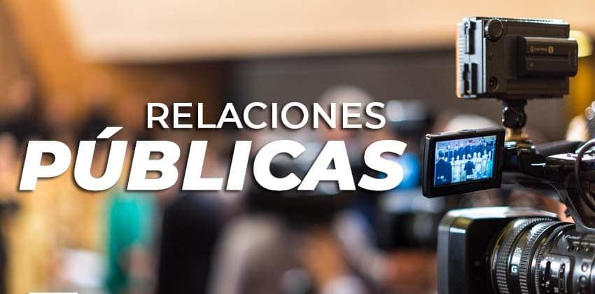 Marketing-y-Relaciones-Públicas-14
