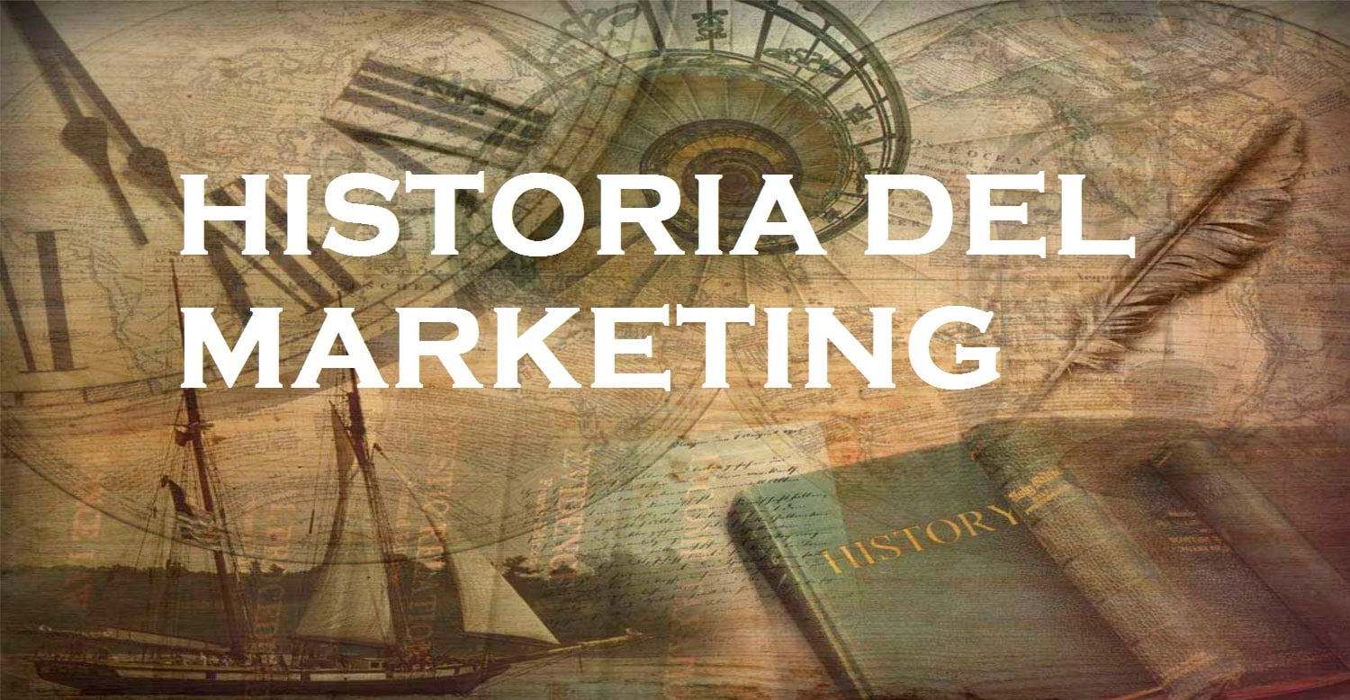 historia-del-marketing-1
