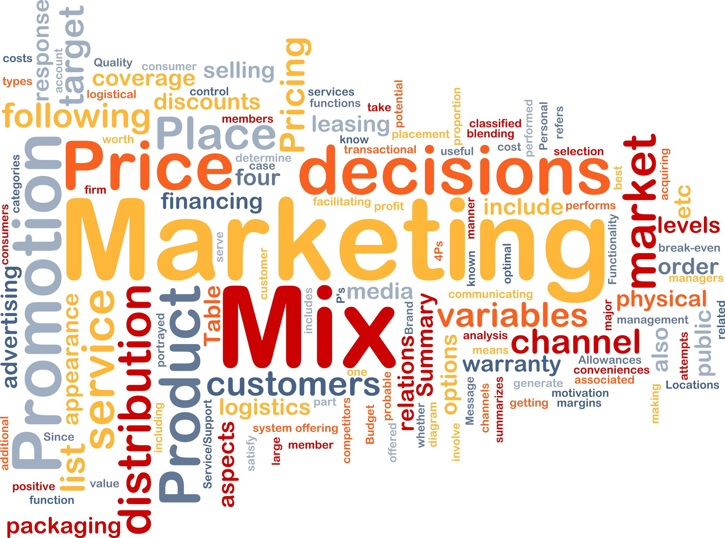 historia-del-marketing-21