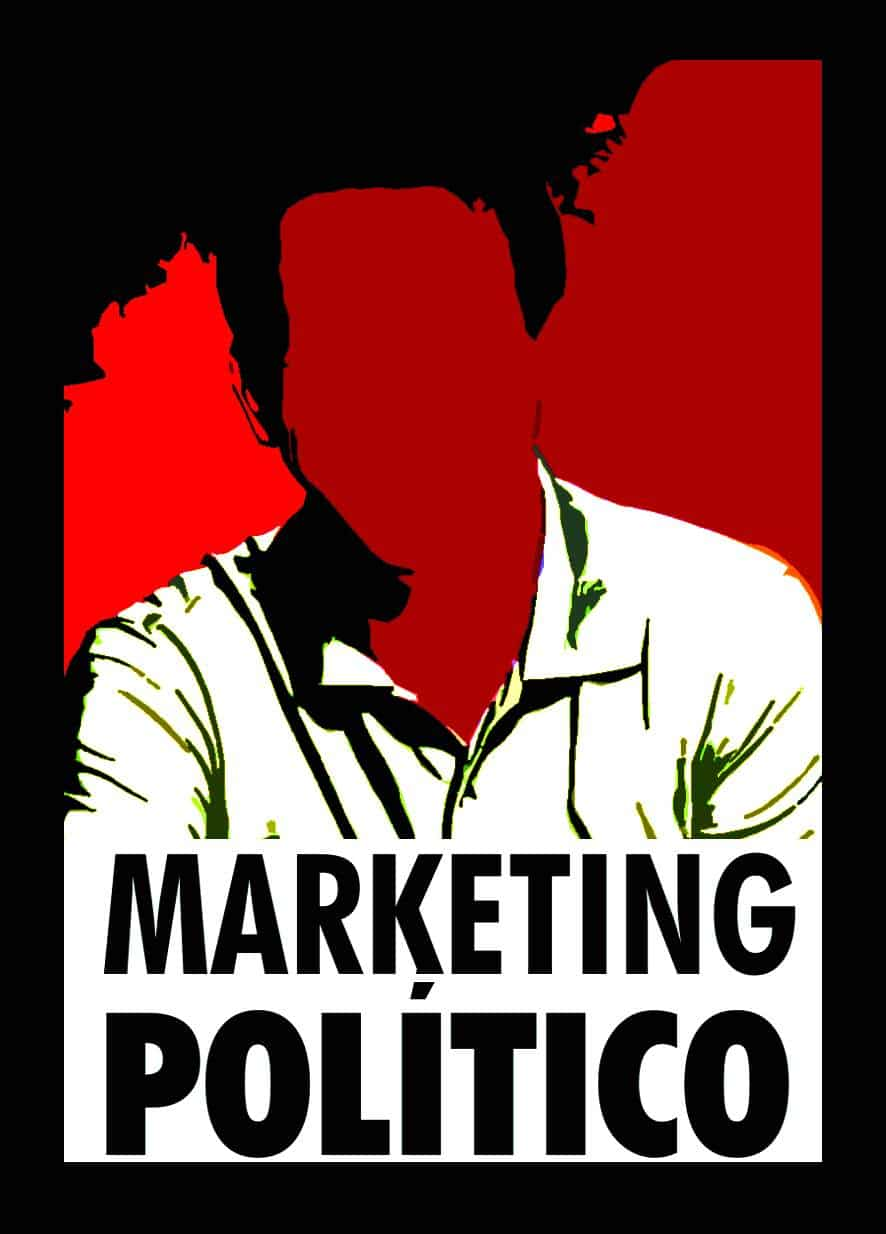historia-del-marketing-25