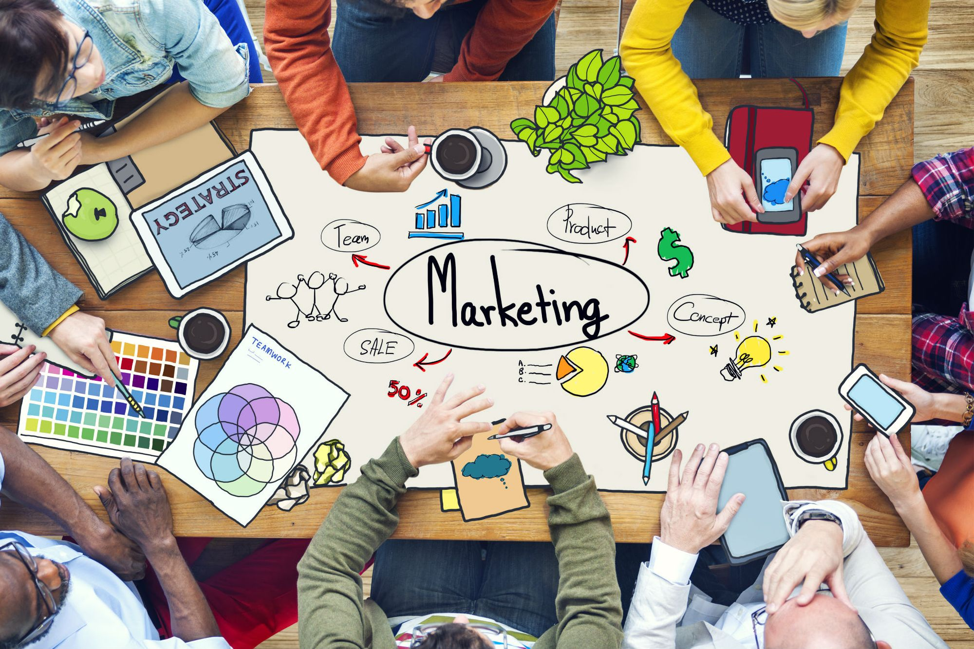 historia-del-marketing-32