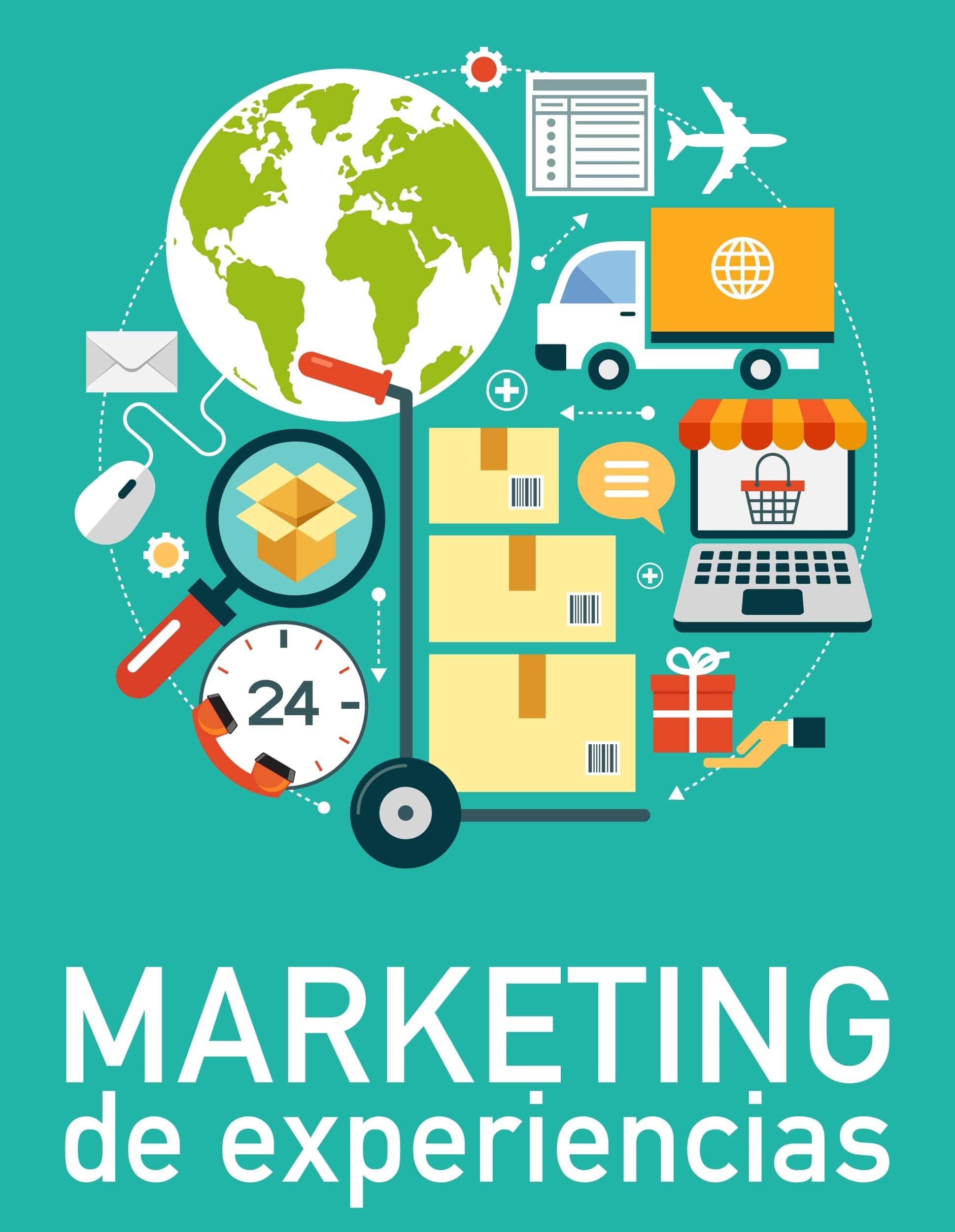 marketing-experiencial-1
