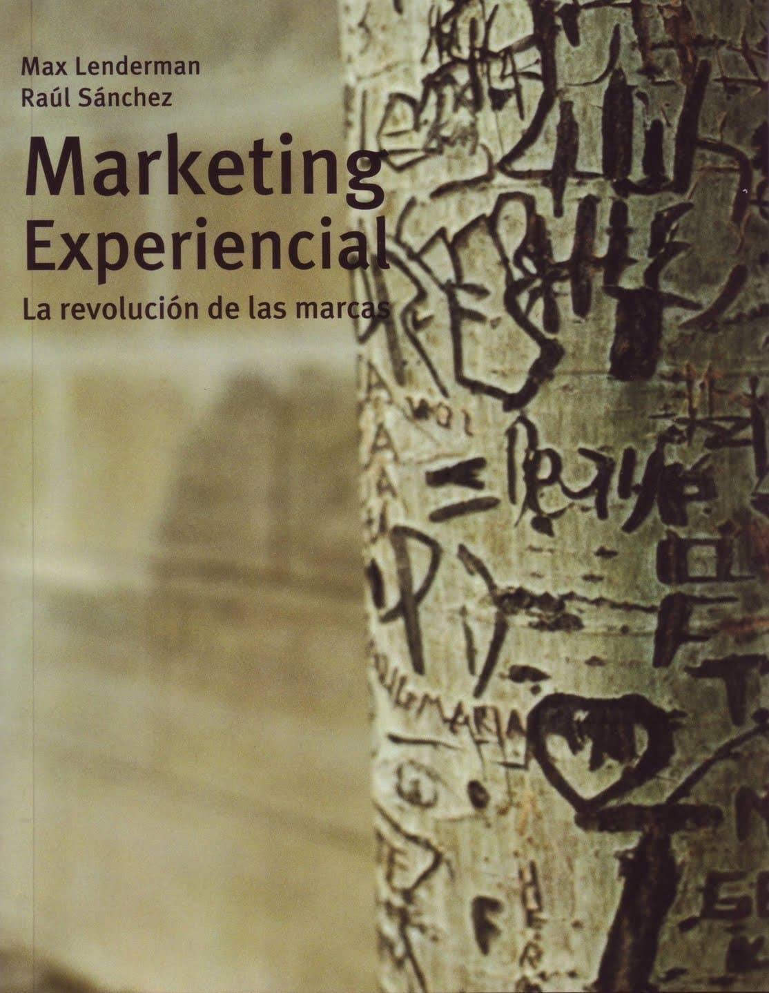 marketing-experiencial-22