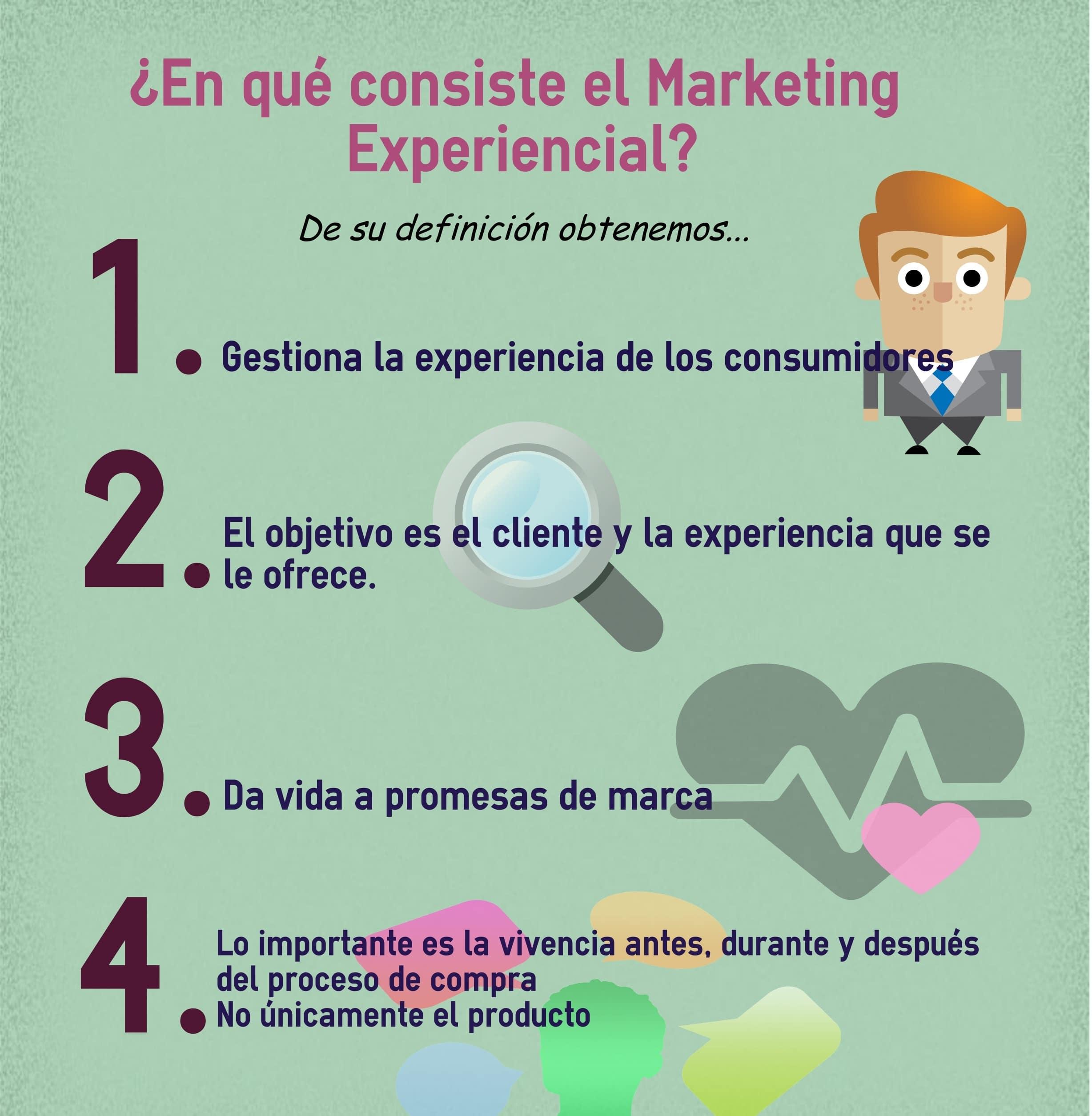 marketing-experiencial-3