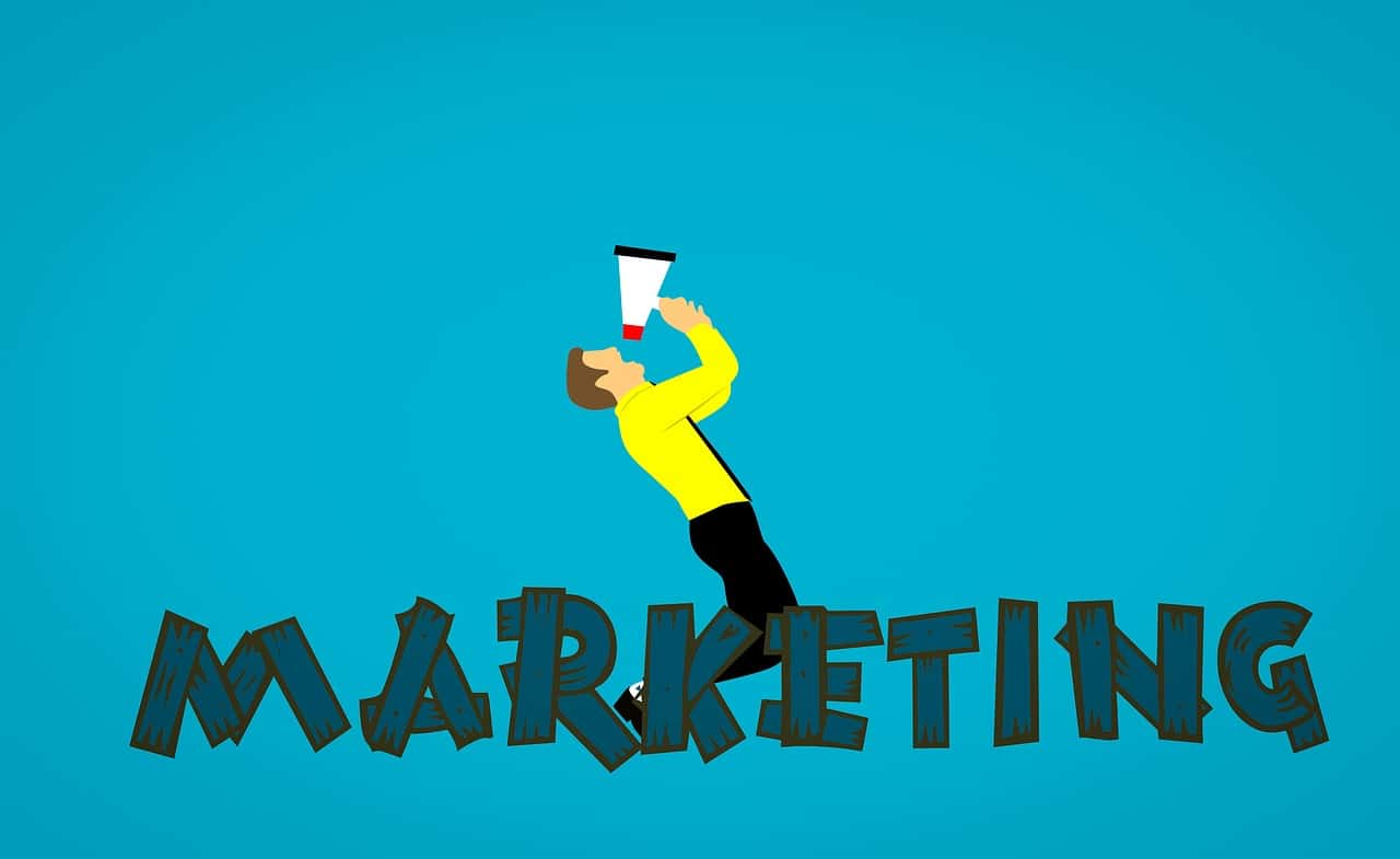 marketing-territorial-2