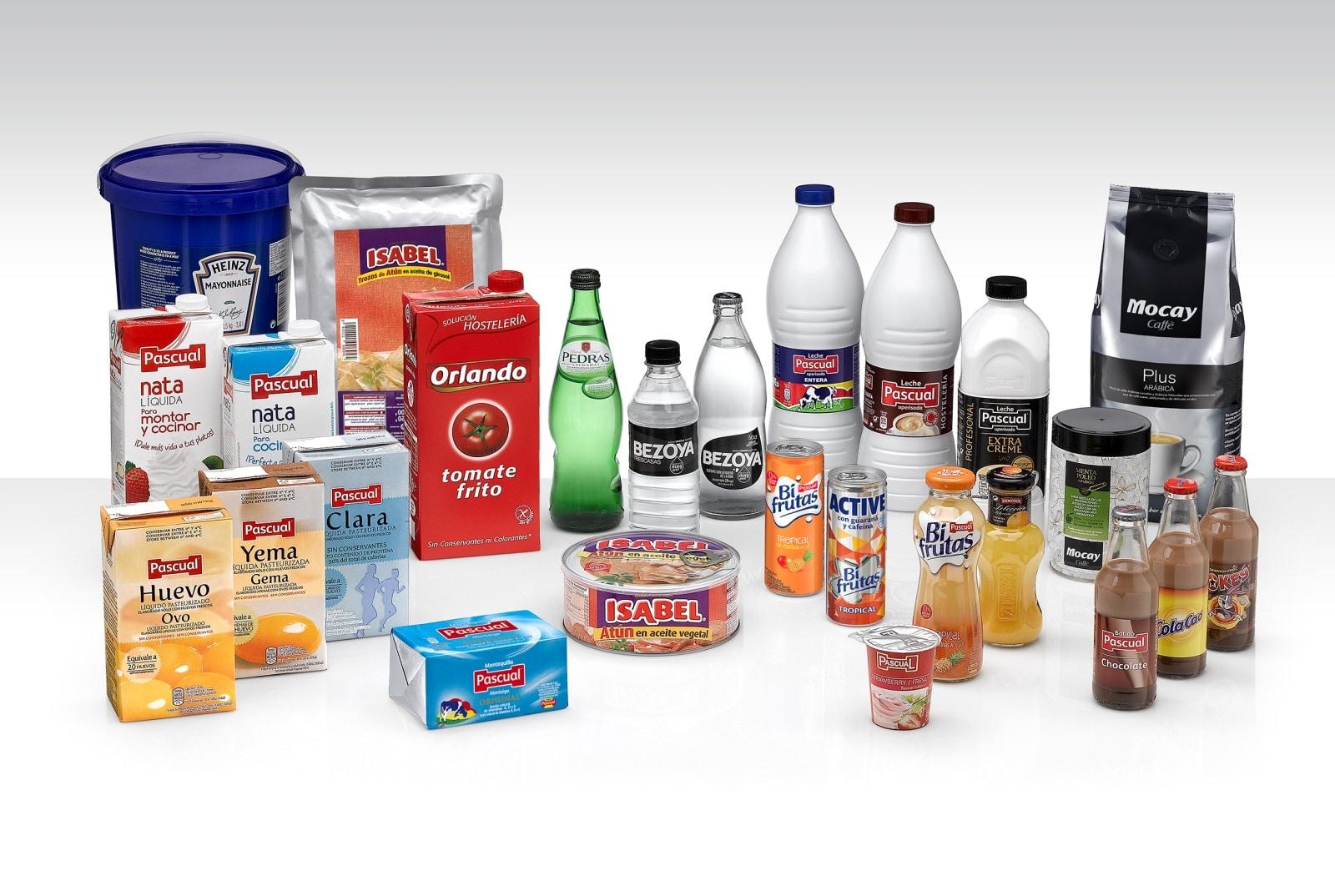 SUBIENDO 1 / 1 – producto-en-marketing-31.jpg DETALLES DEL ADJUNTO producto-en-marketing-31
