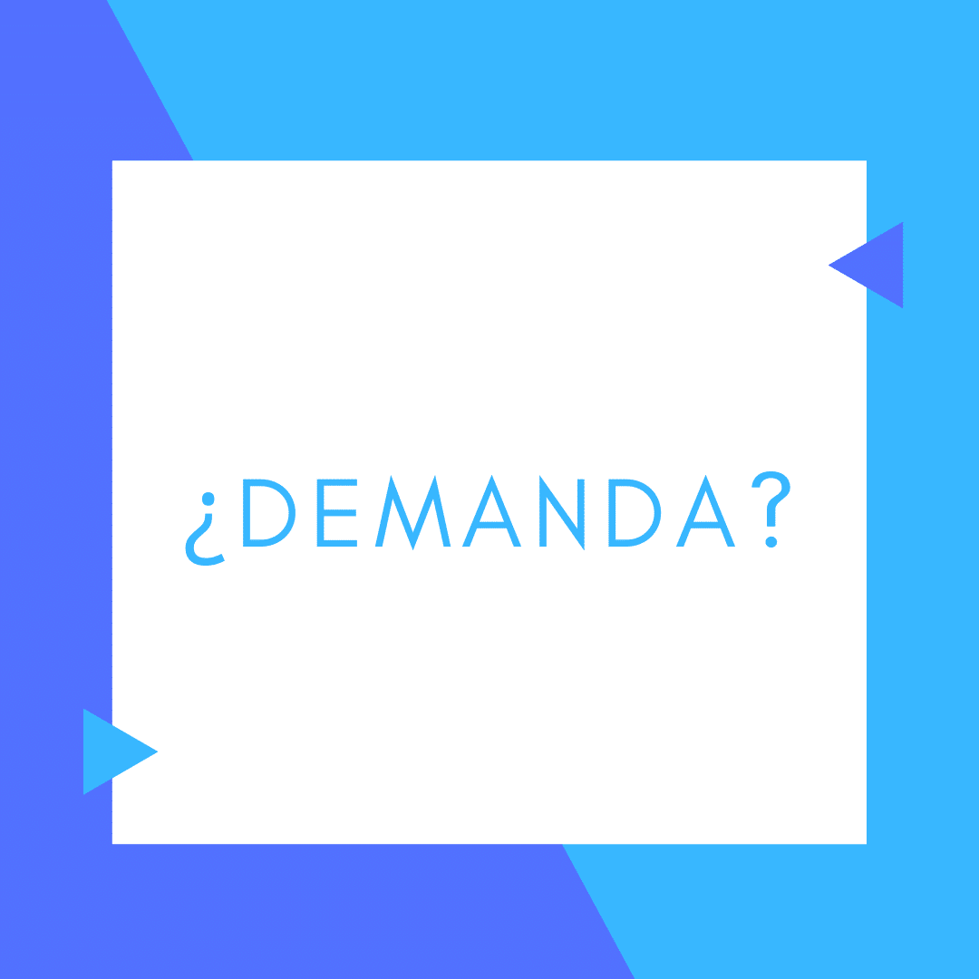 Demanda-1