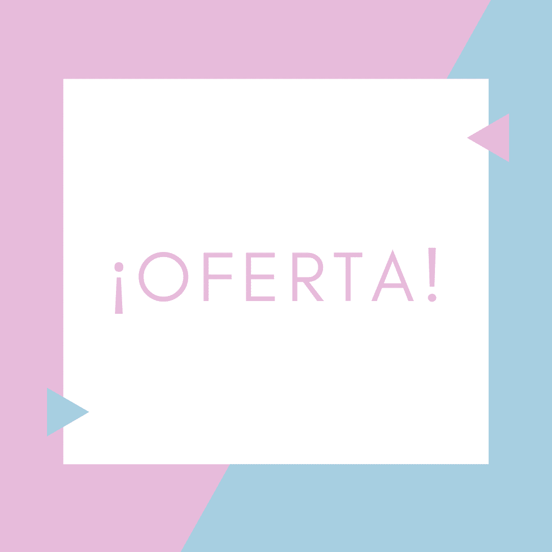 OFERTA-1