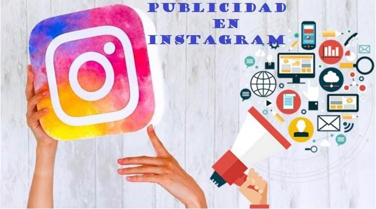 Publicidad-en -Instagram