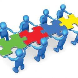 División del Trabajo: ¿Qué es? tipos, ejemplos y más