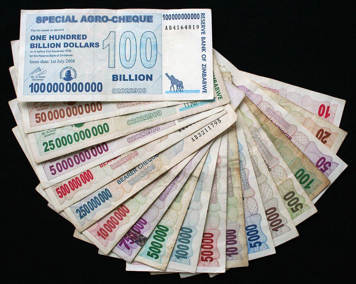 hiperinflacion-8