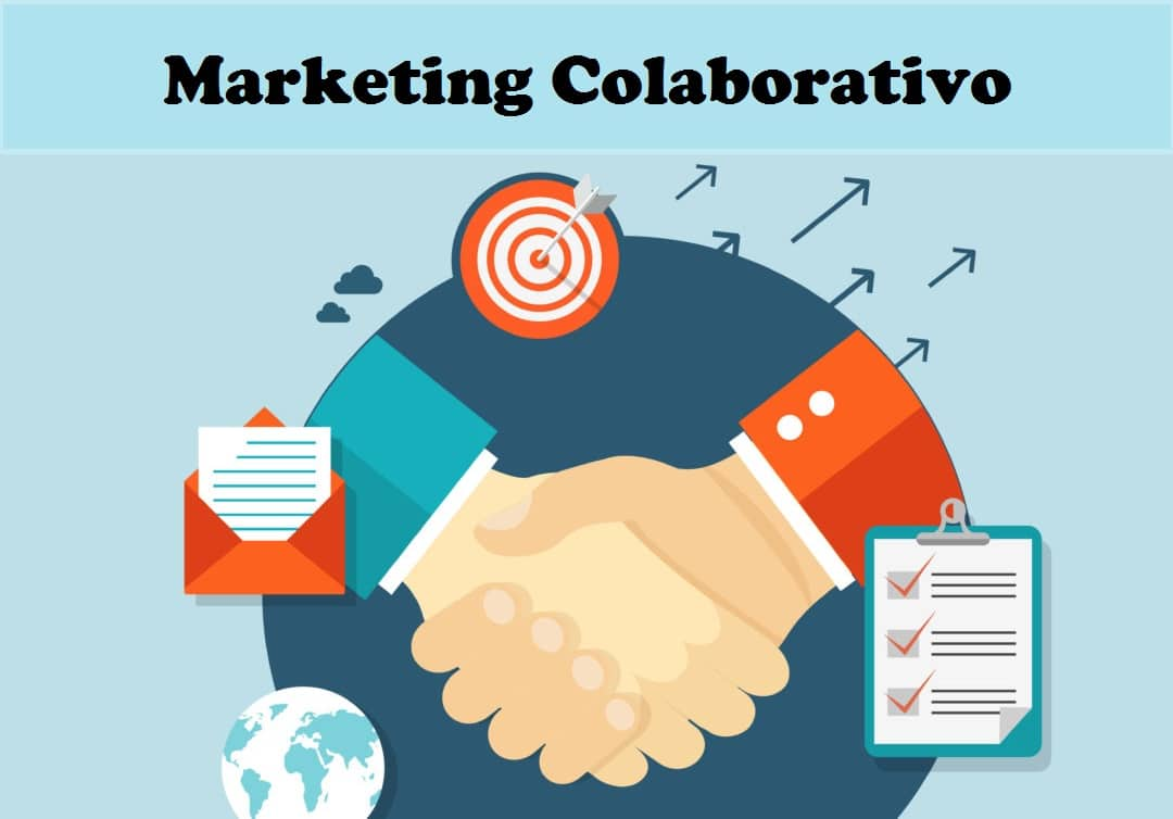 marketing-colaborativo