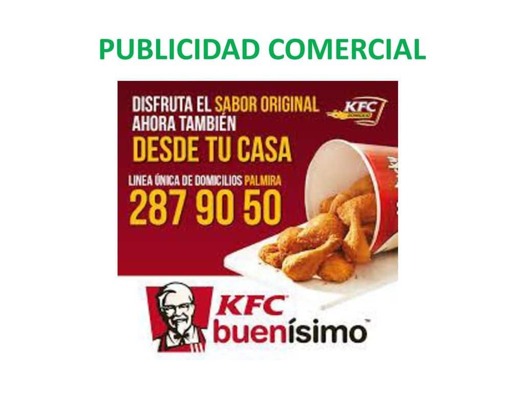 publicidad-comercial-1