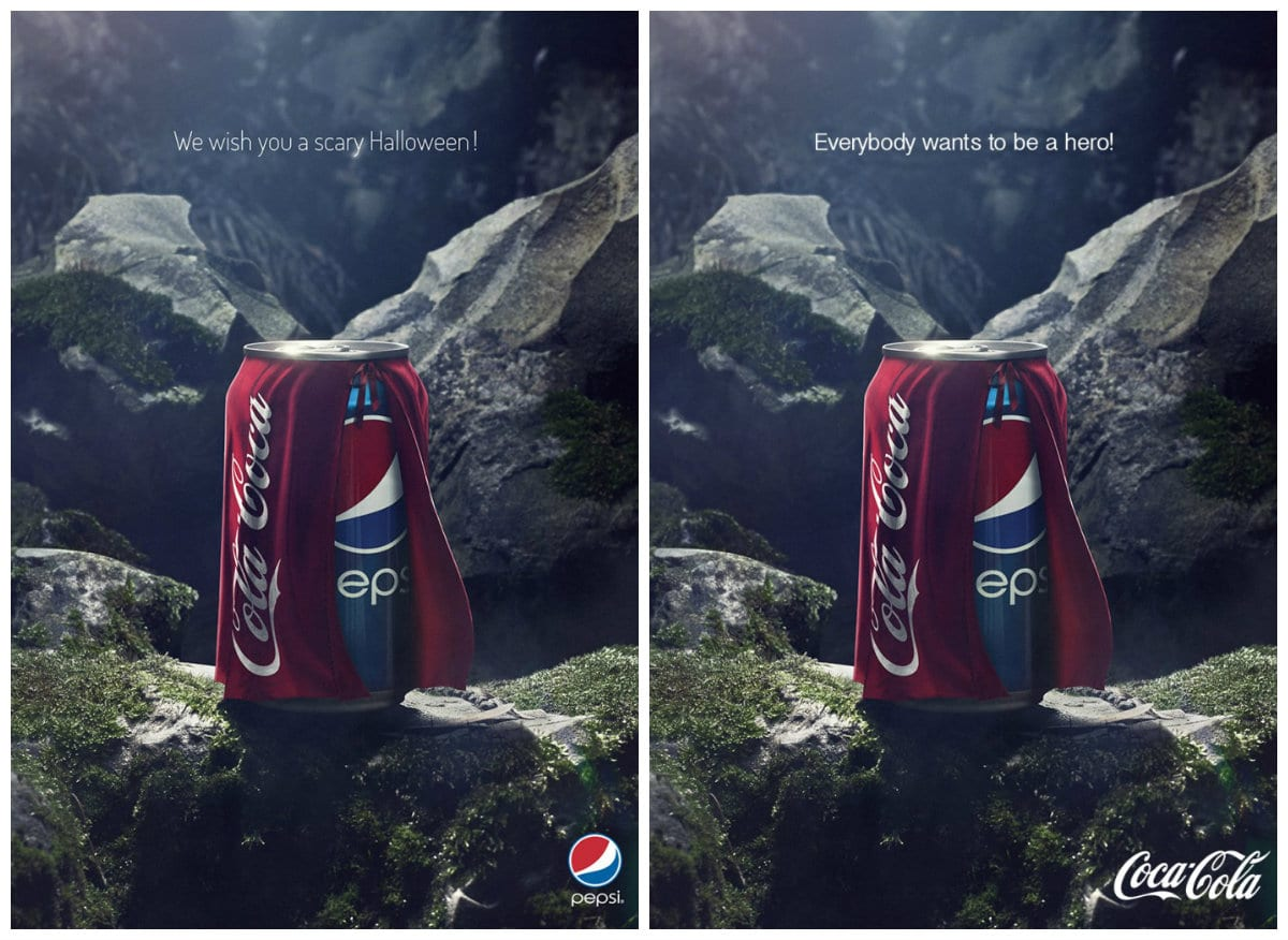 publicidad-comercial-5