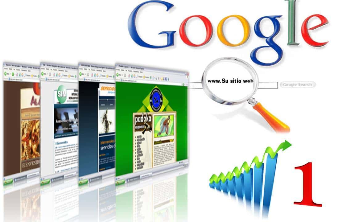publicidad-en-Google