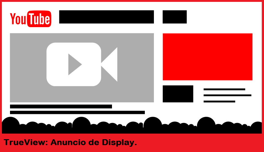 publicidad en youtube