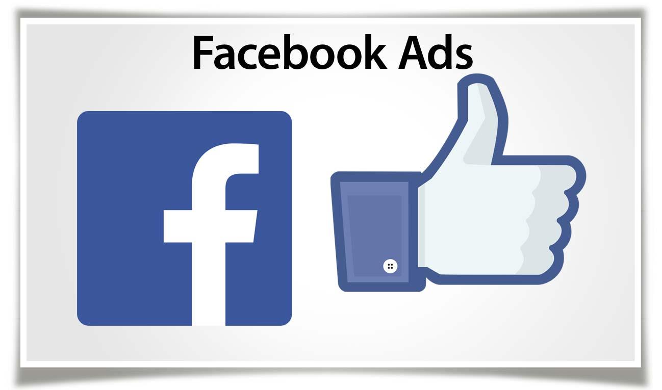 publicidad-en-facebook-1