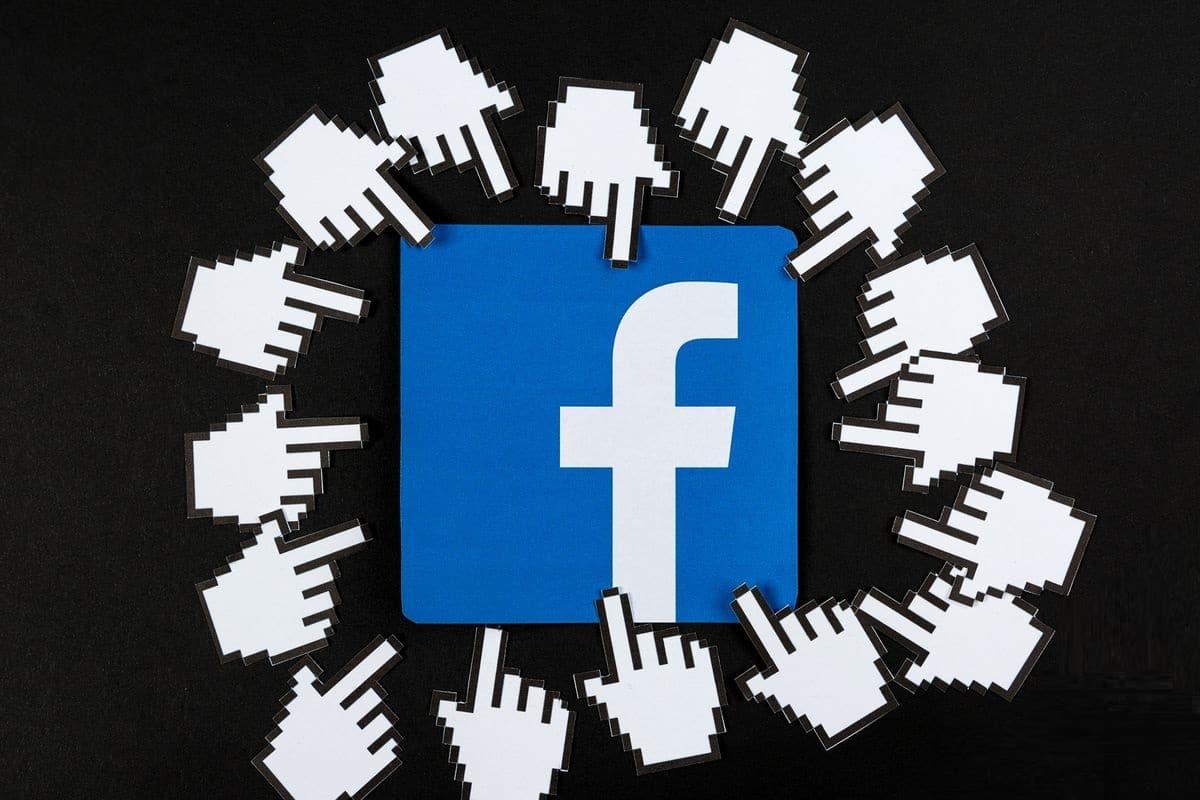 publicidad-en-facebook-11
