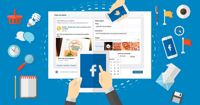 publicidad-en-facebook-13