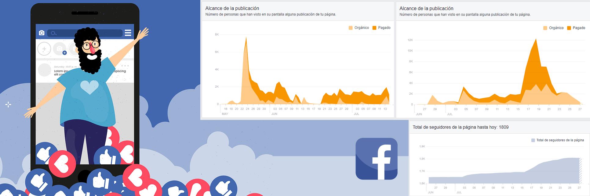 publicidad-en-facebook-14