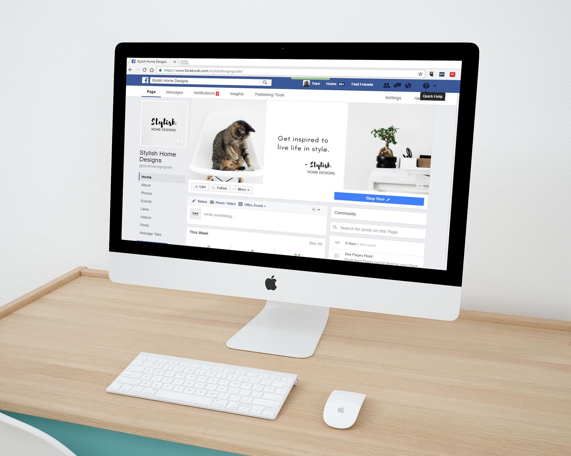 publicidad-en-facebook-15