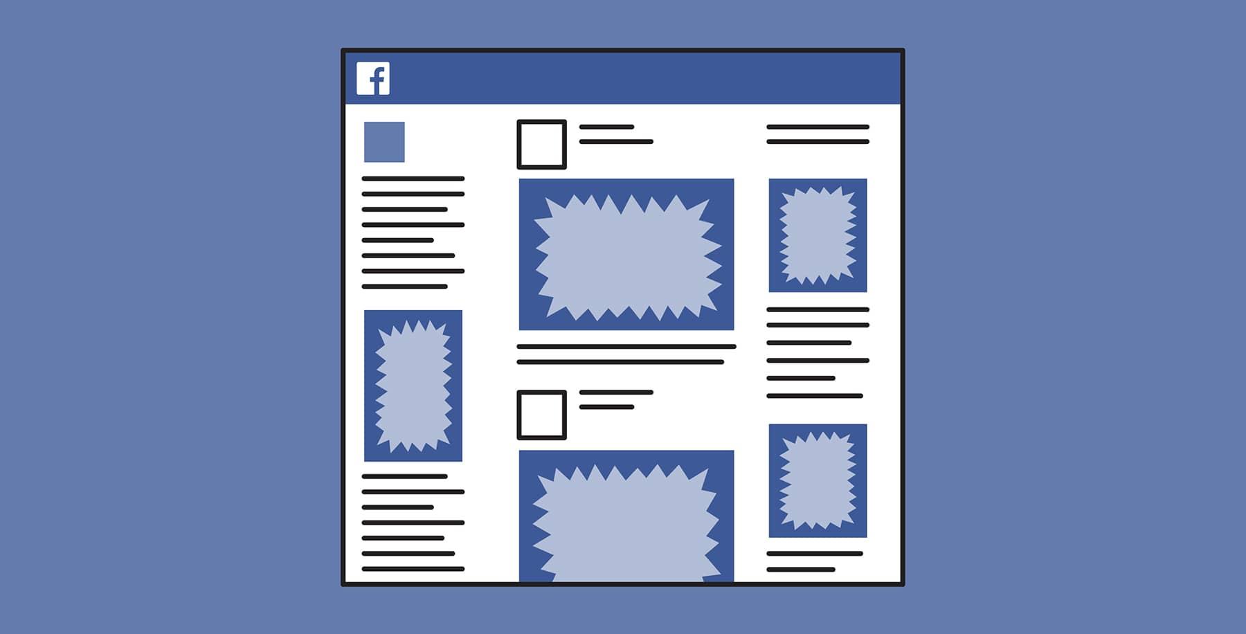 publicidad-en-facebook-17
