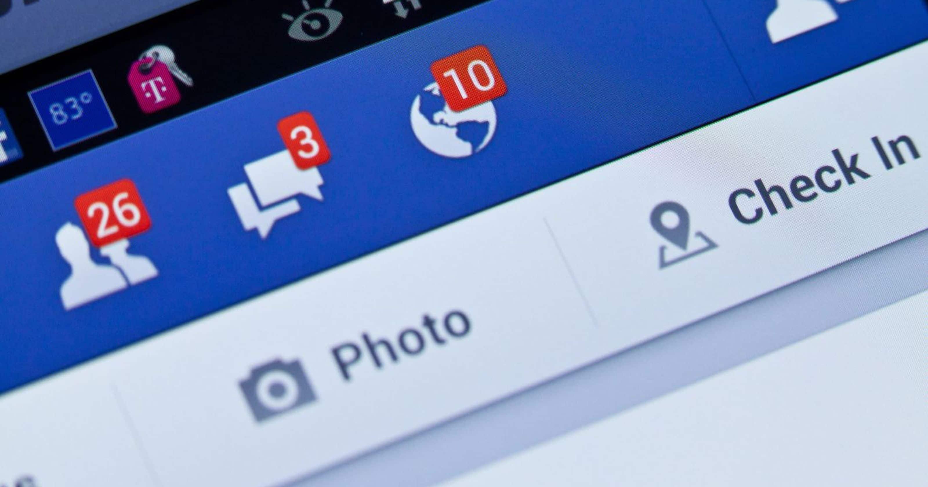publicidad-en-facebook-3
