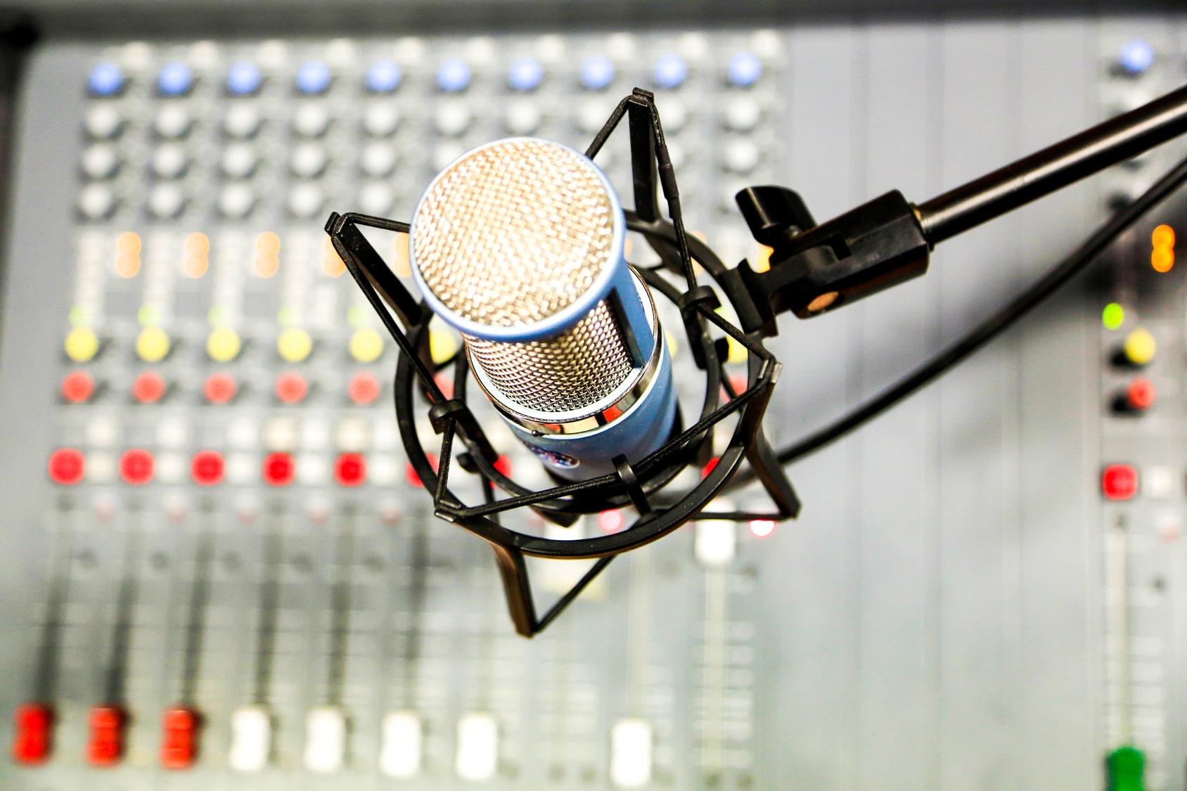 publicidad-en-radio-1