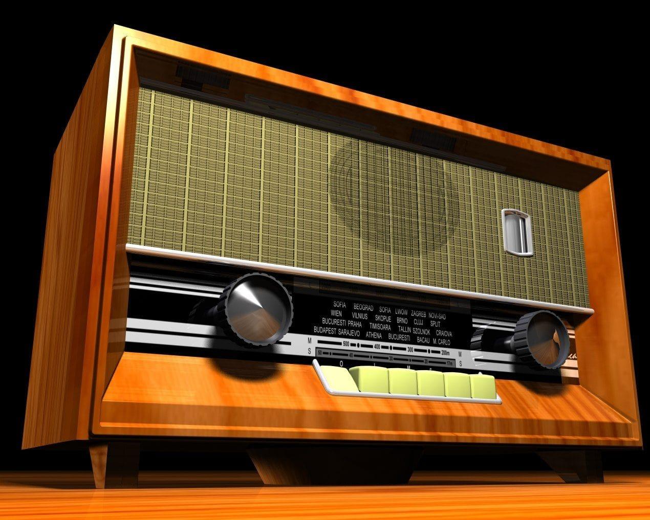 publicidad-en-radio-10