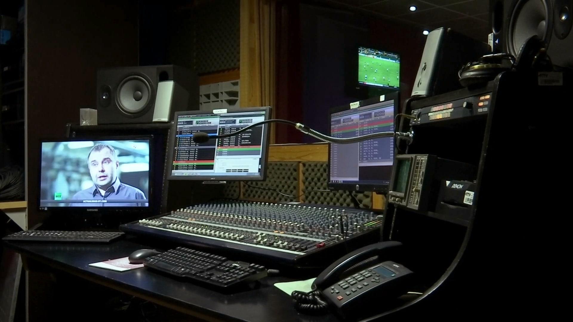publicidad-en-radio-11