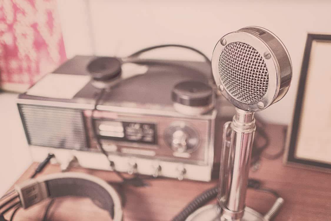 publicidad-en-radio-2