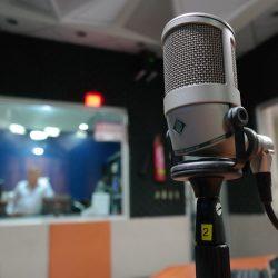Publicidad en Radio: Características, ejemplos, tipos y más.