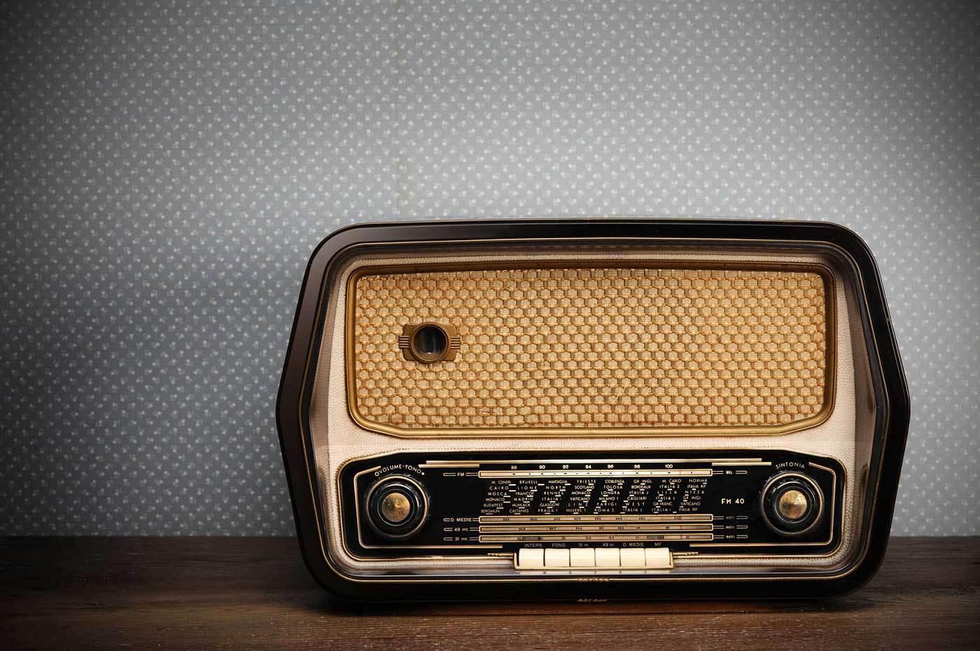 publicidad-en-radio-3