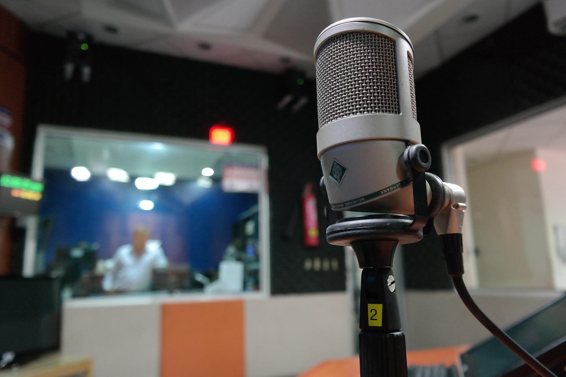 publicidad-en-radio