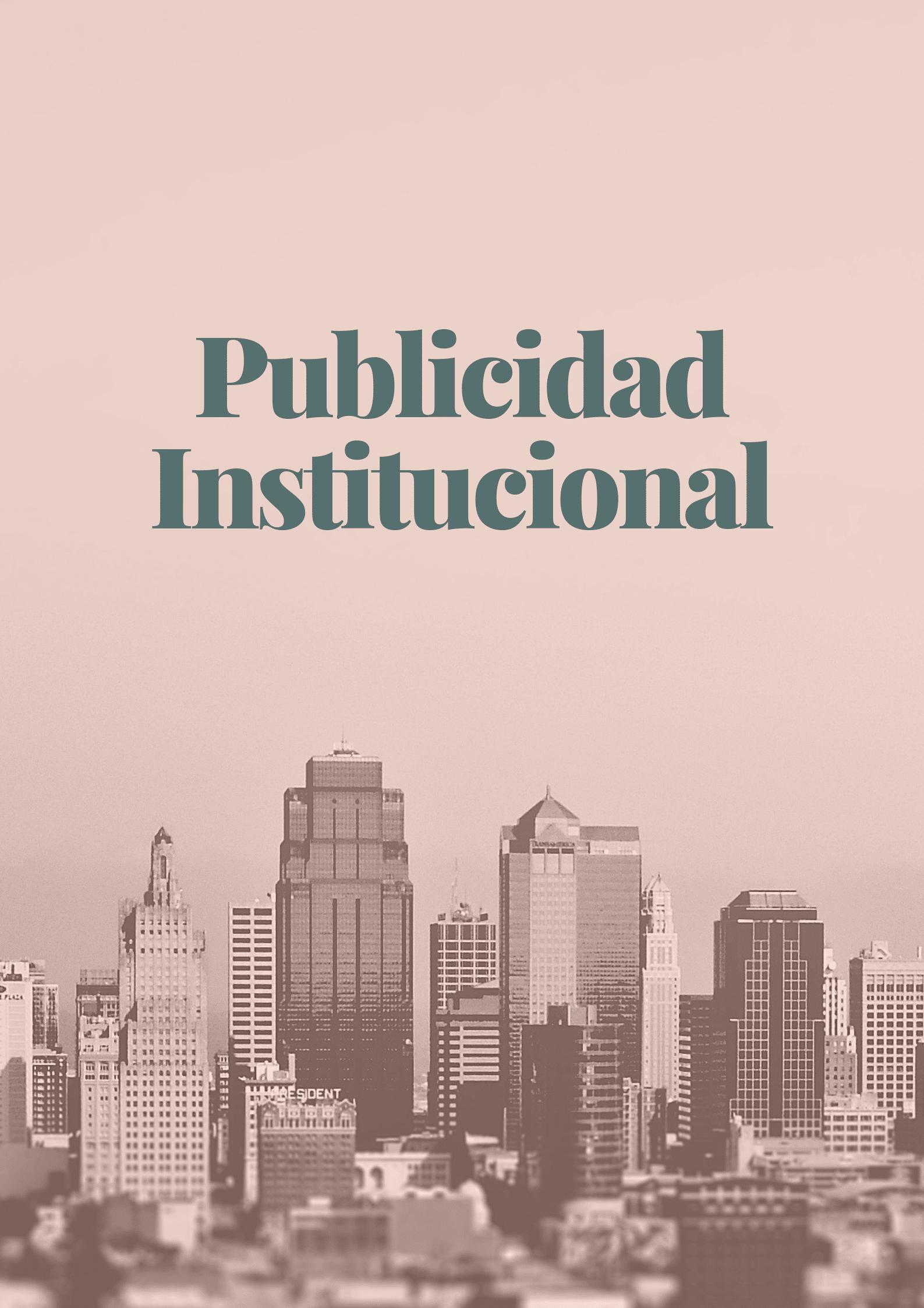 publicidad-institucional-1