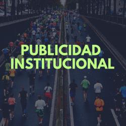 Publicidad Institucional: ¿Qué es? ejemplos, características, y más.