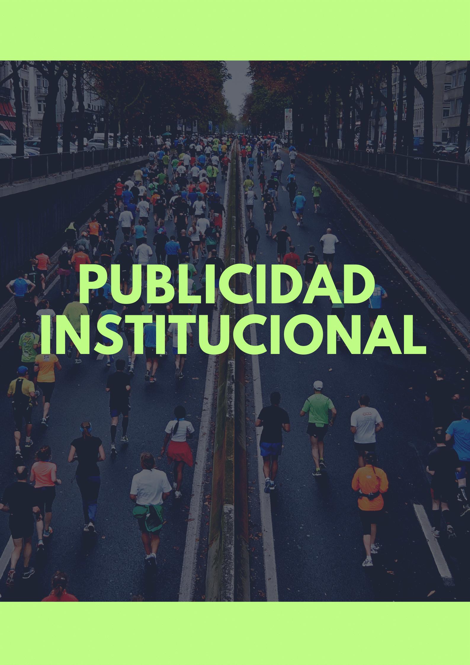 publicidad-institucional