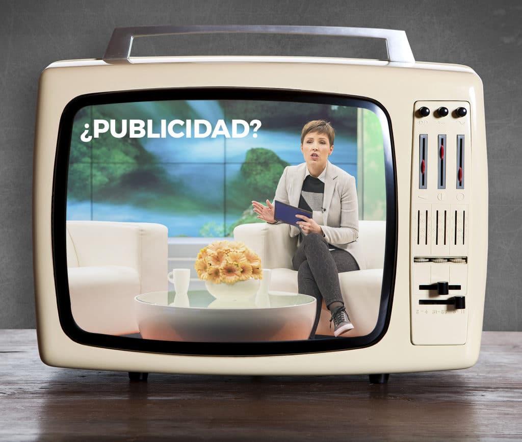 publicidad-televisiva-1