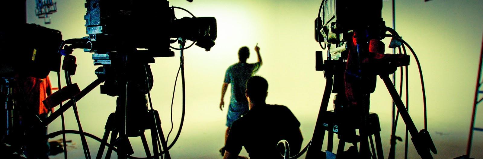 publicidad-televisiva-10